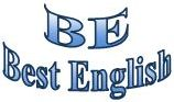 Best English Teaching Courses